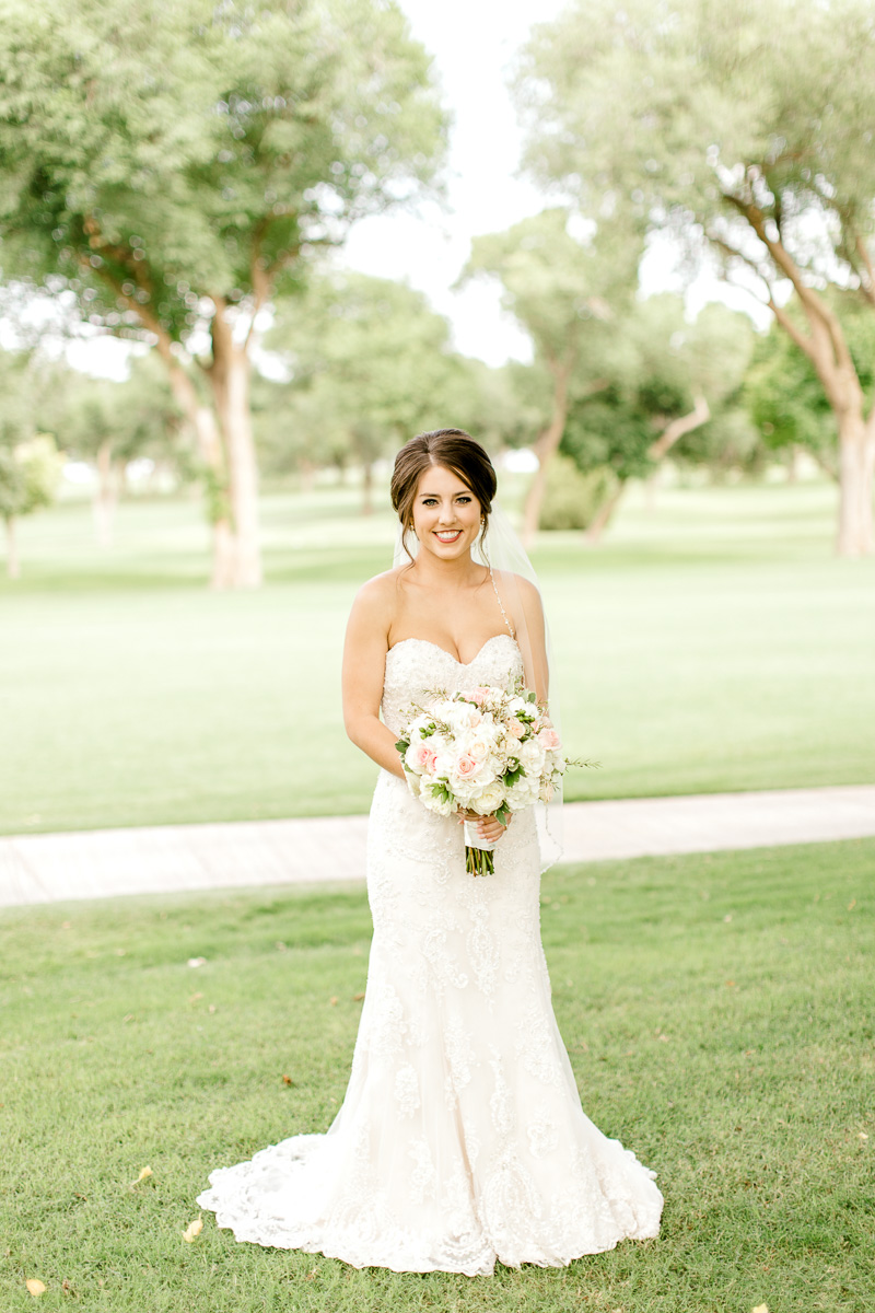 lubbock-wedding-photographer-lubbock-country-club-wedding-2018-11.jpg