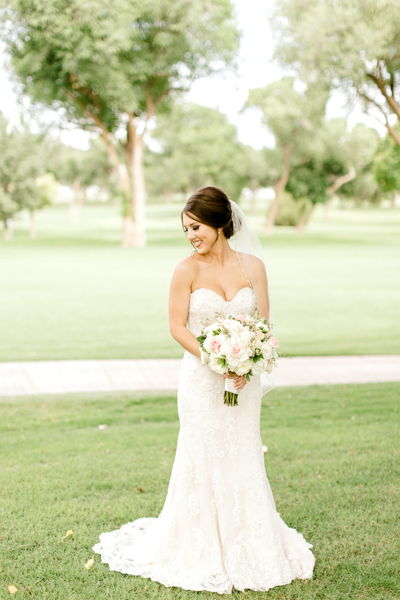lubbock-wedding-photographer-lubbock-country-club-wedding-2018-12.jpg