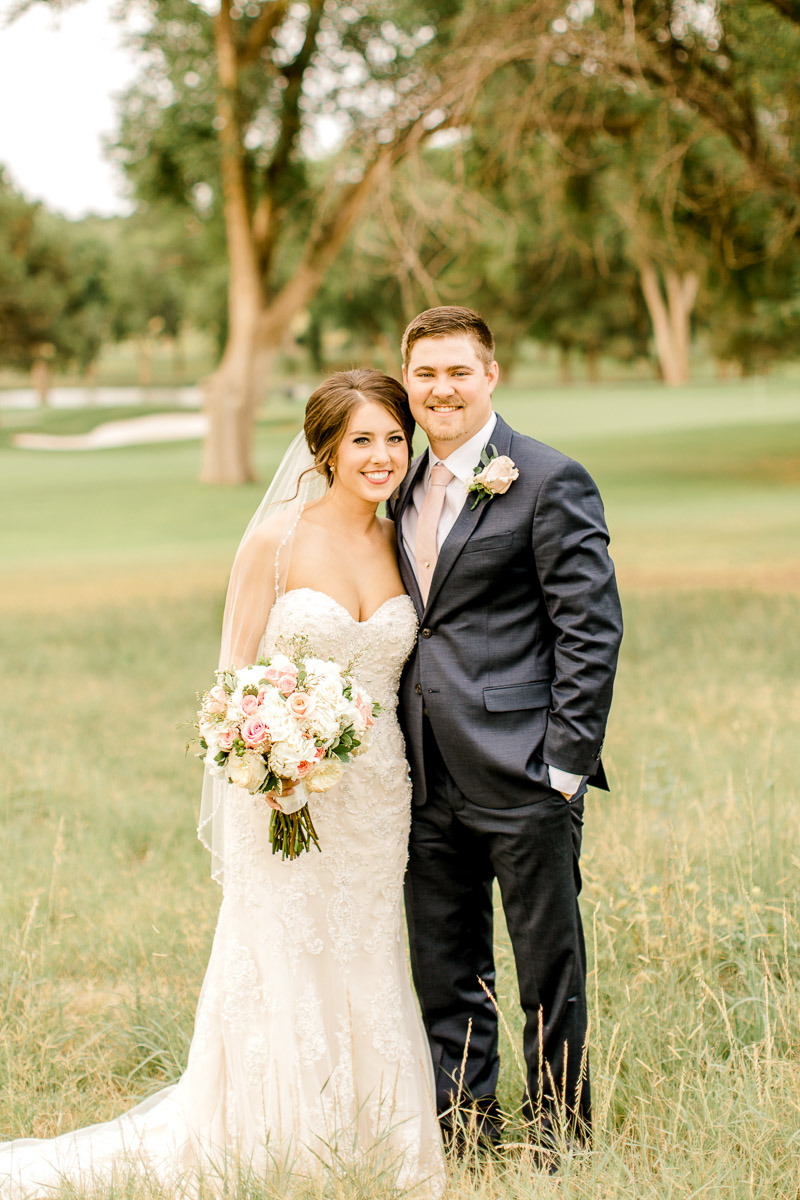 lubbock-wedding-photographer-lubbock-country-club-wedding-2018-19.jpg