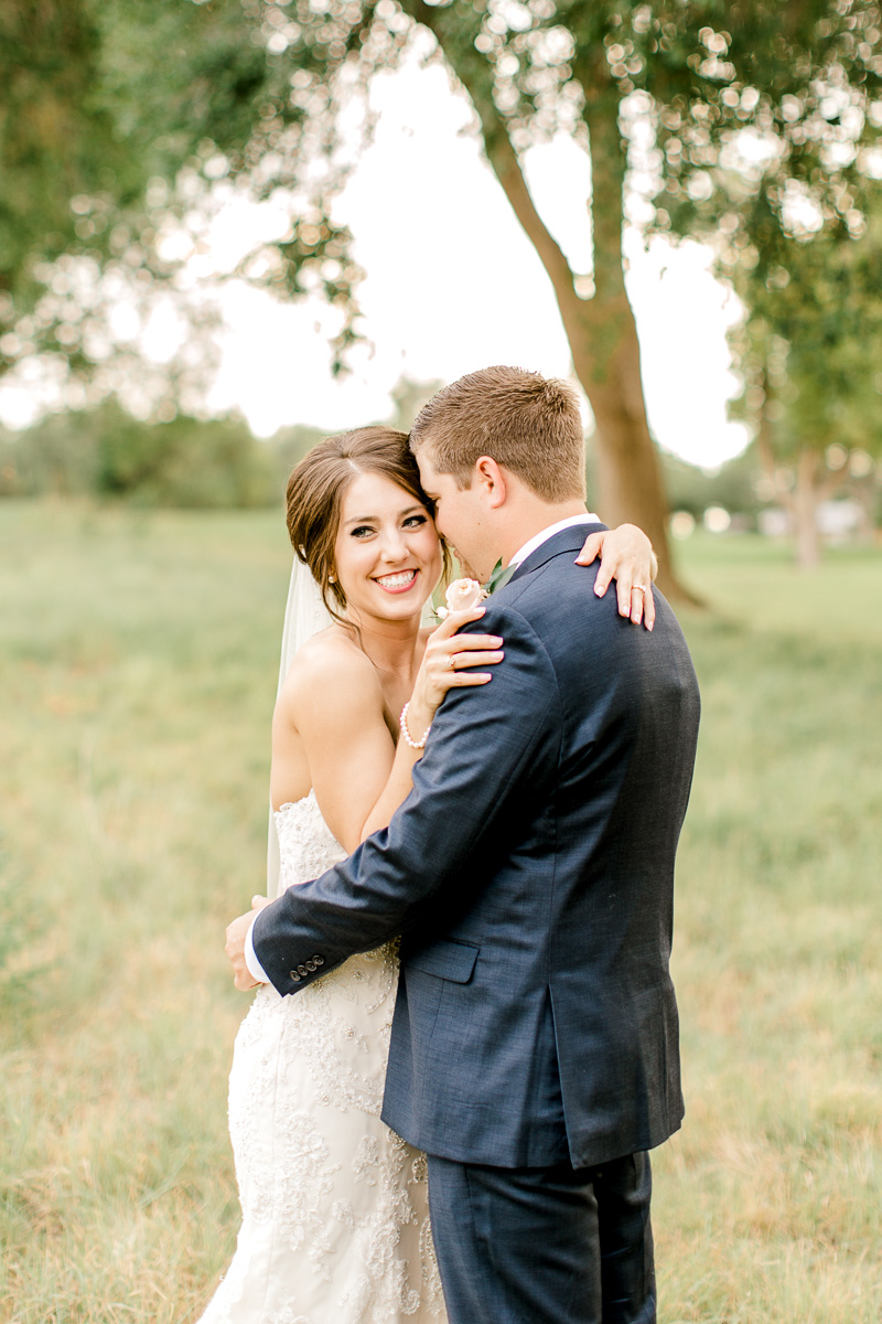 lubbock-wedding-photographer-lubbock-country-club-wedding-2018-23.jpg