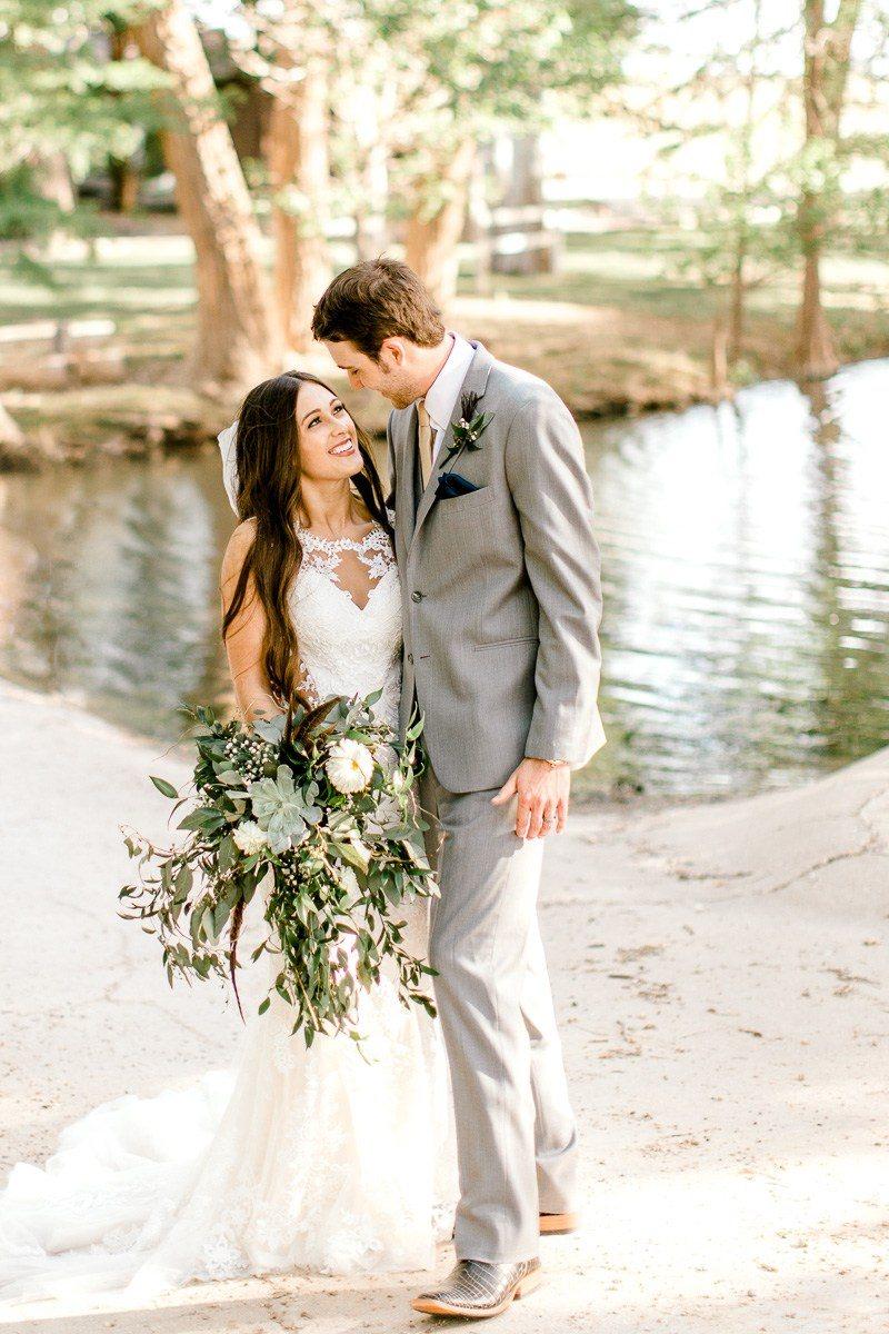 spirit-ranch-lubbock-cunningham-wedding-kaitlyn-bullard-20.jpg