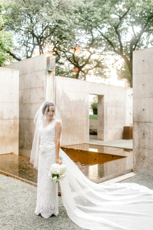 bety-bridal-portraits-02.jpg