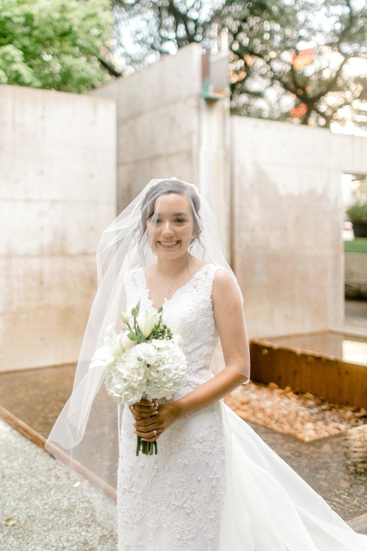 bety-bridal-portraits-03.jpg