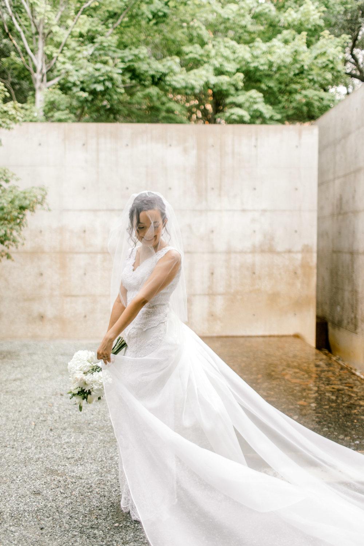 bety-bridal-portraits-05.jpg