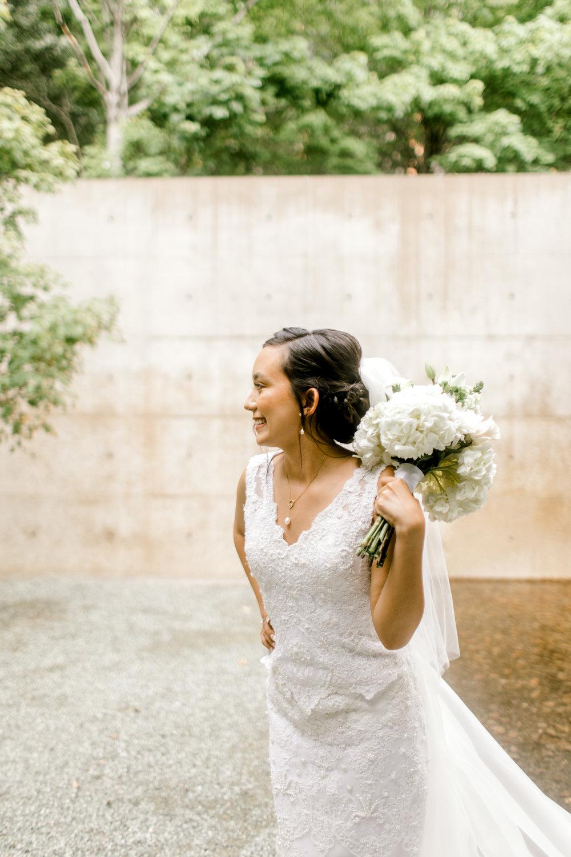 bety-bridal-portraits-11.jpg