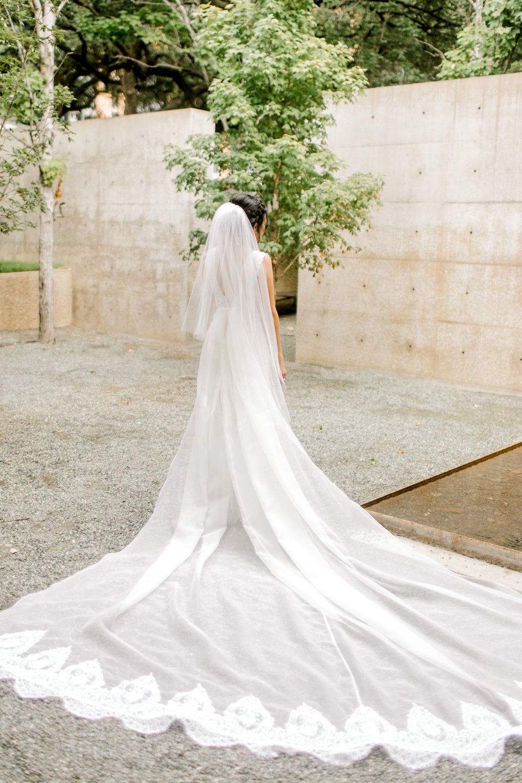 bety-bridal-portraits-12.jpg