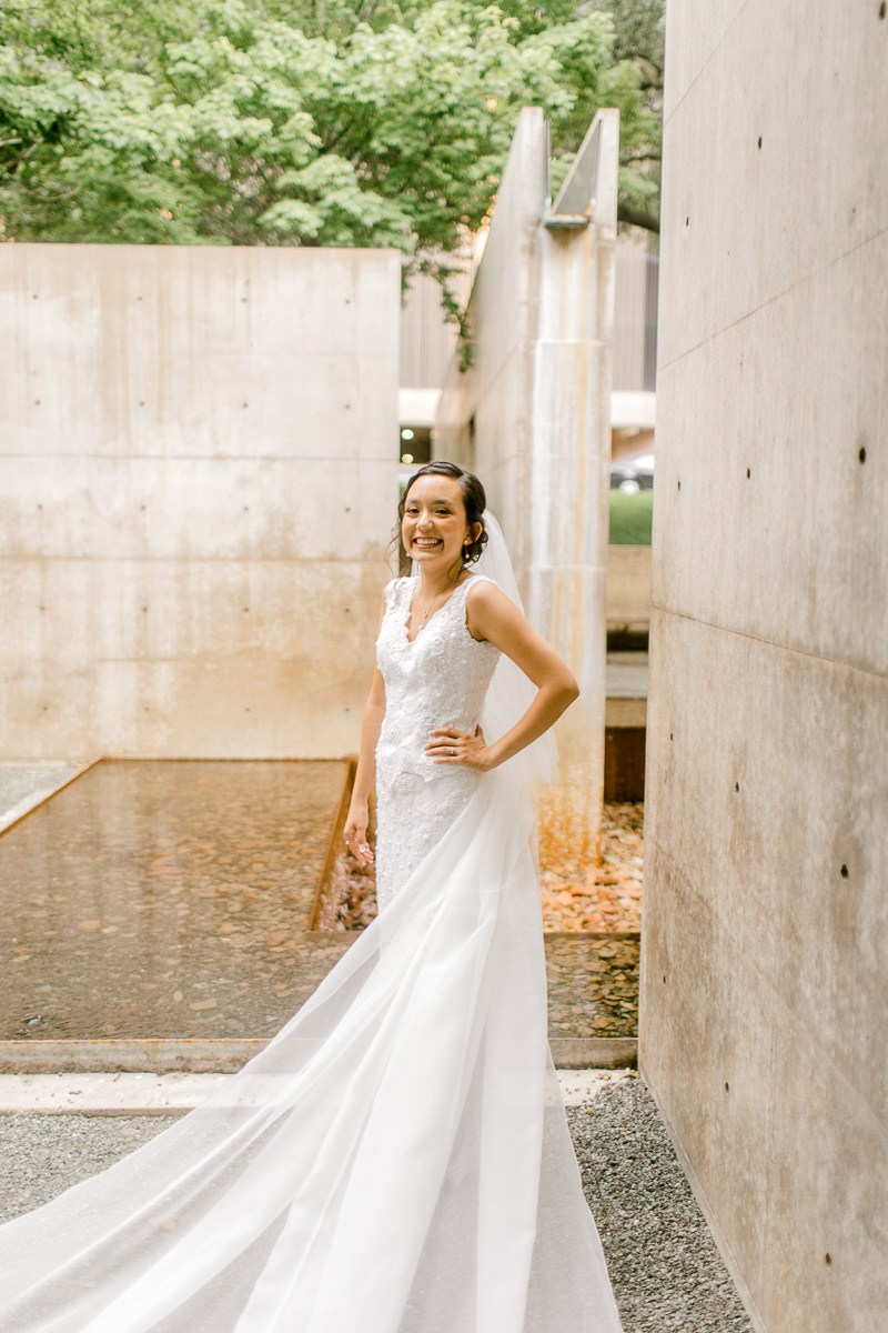 bety-bridals-fashion-industry-dallas-wedding-photographer-kaitlyn-bullard-10.jpg