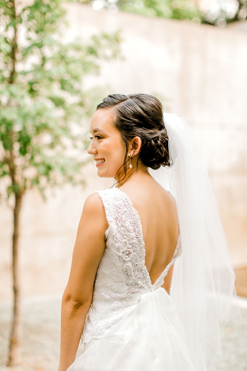 bety-bridals-fashion-industry-dallas-wedding-photographer-kaitlyn-bullard-18.jpg