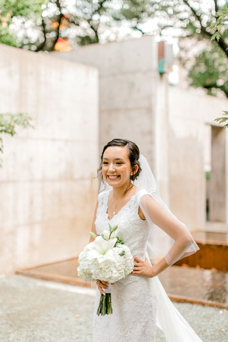 bety-bridals-fashion-industry-dallas-wedding-photographer-kaitlyn-bullard-22.jpg
