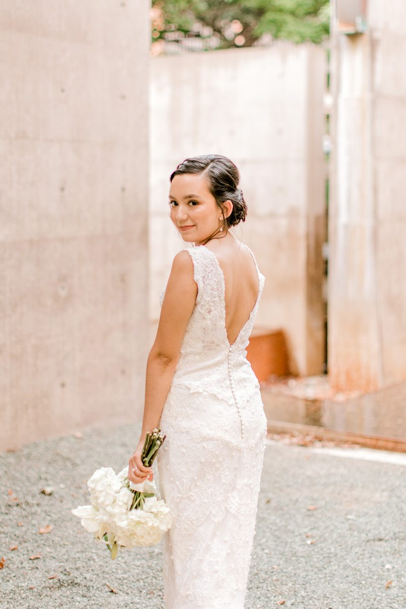 bety-bridals-fashion-industry-dallas-wedding-photographer-kaitlyn-bullard-31.jpg