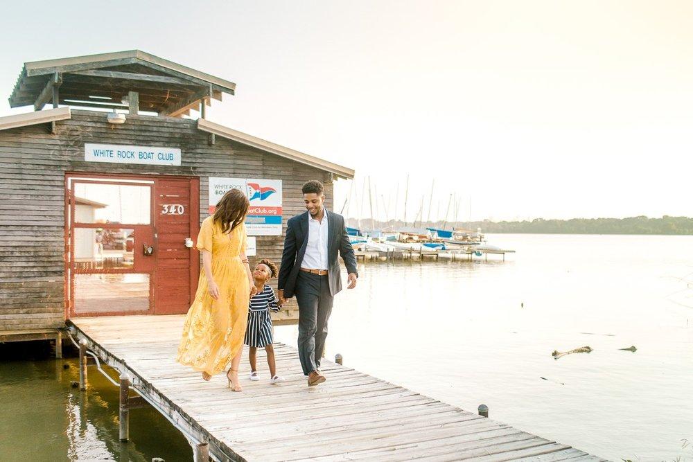 marley-nyema-engagement-session-white-rock-lake-dallas-photographer-kaitlyn-bullard-1.jpg