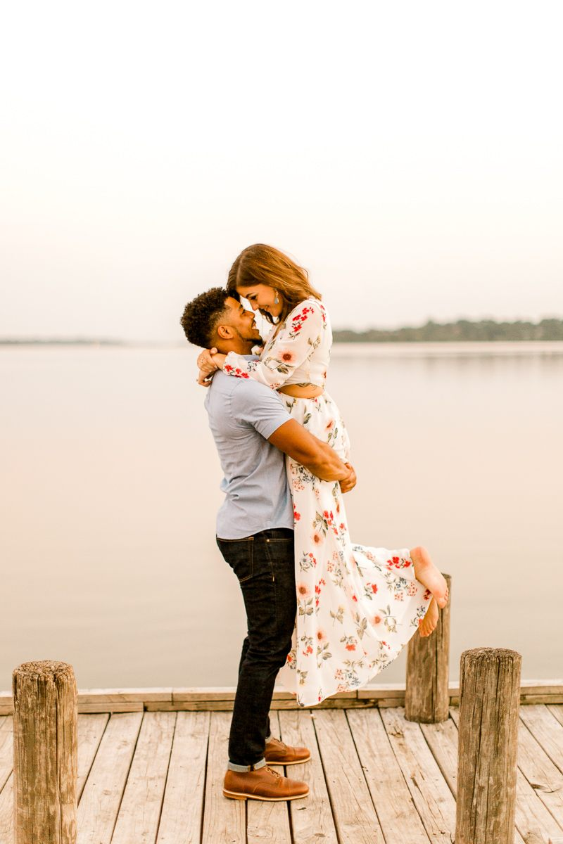 marley-nyema-engagement-session-white-rock-lake-dallas-photographer-kaitlyn-bullard-41.jpg