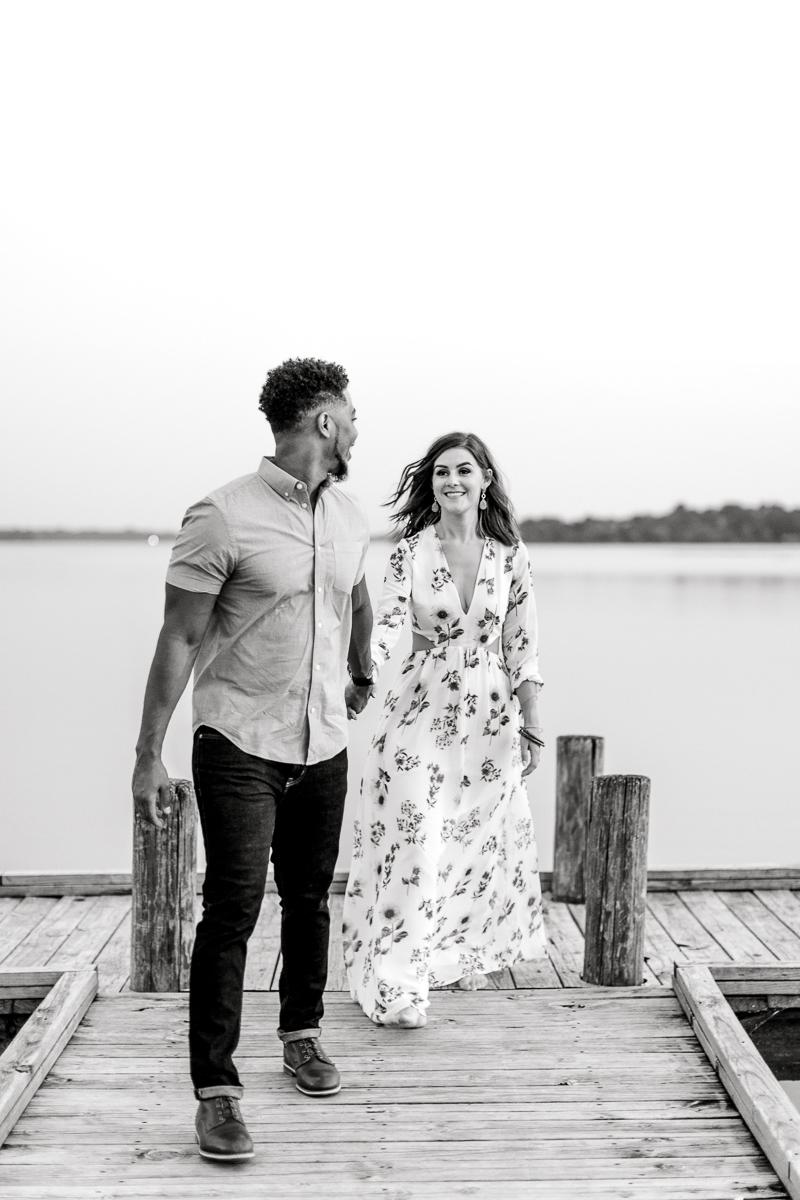 marley-nyema-engagement-session-white-rock-lake-dallas-photographer-kaitlyn-bullard-48.jpg
