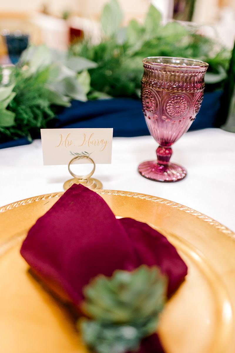 mckenzi-evan-san-angelo-texas-wedding-photographer-kaitlyn-bullard-14.jpg