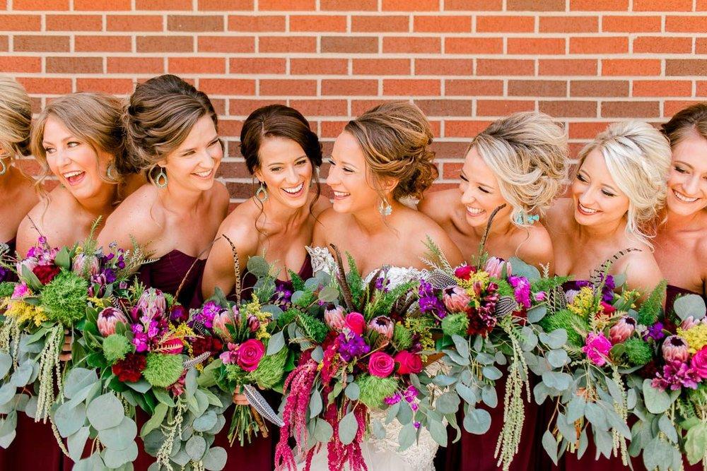 mckenzi-evan-san-angelo-texas-wedding-photographer-kaitlyn-bullard-21.jpg