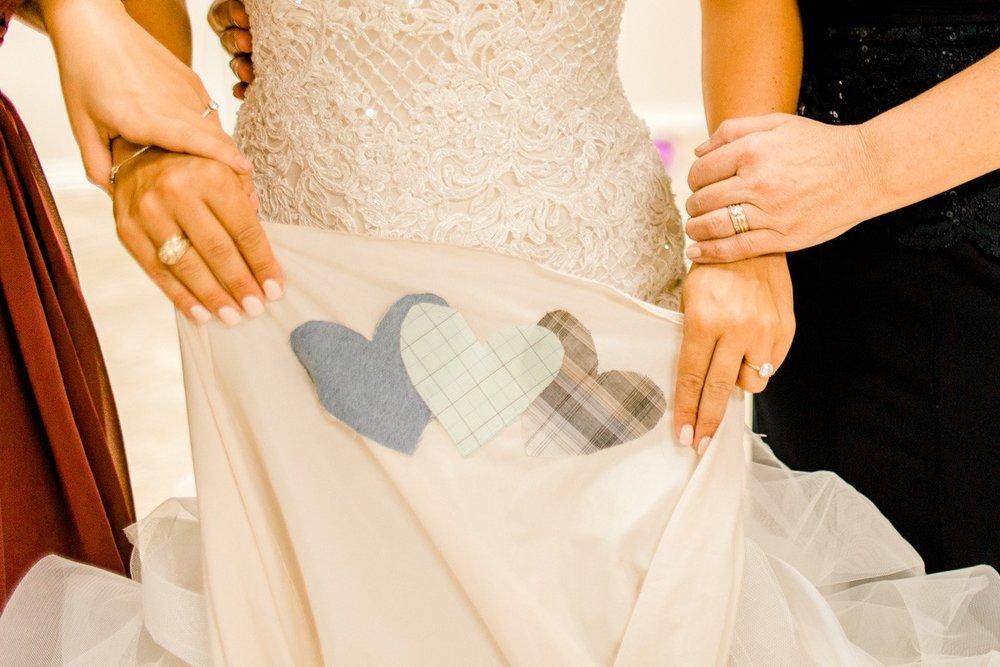 mckenzi-evan-san-angelo-texas-wedding-photographer-kaitlyn-bullard-23.jpg