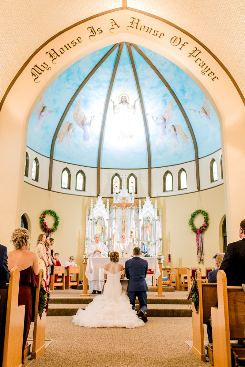 mckenzi-evan-san-angelo-texas-wedding-photographer-kaitlyn-bullard-26.jpg