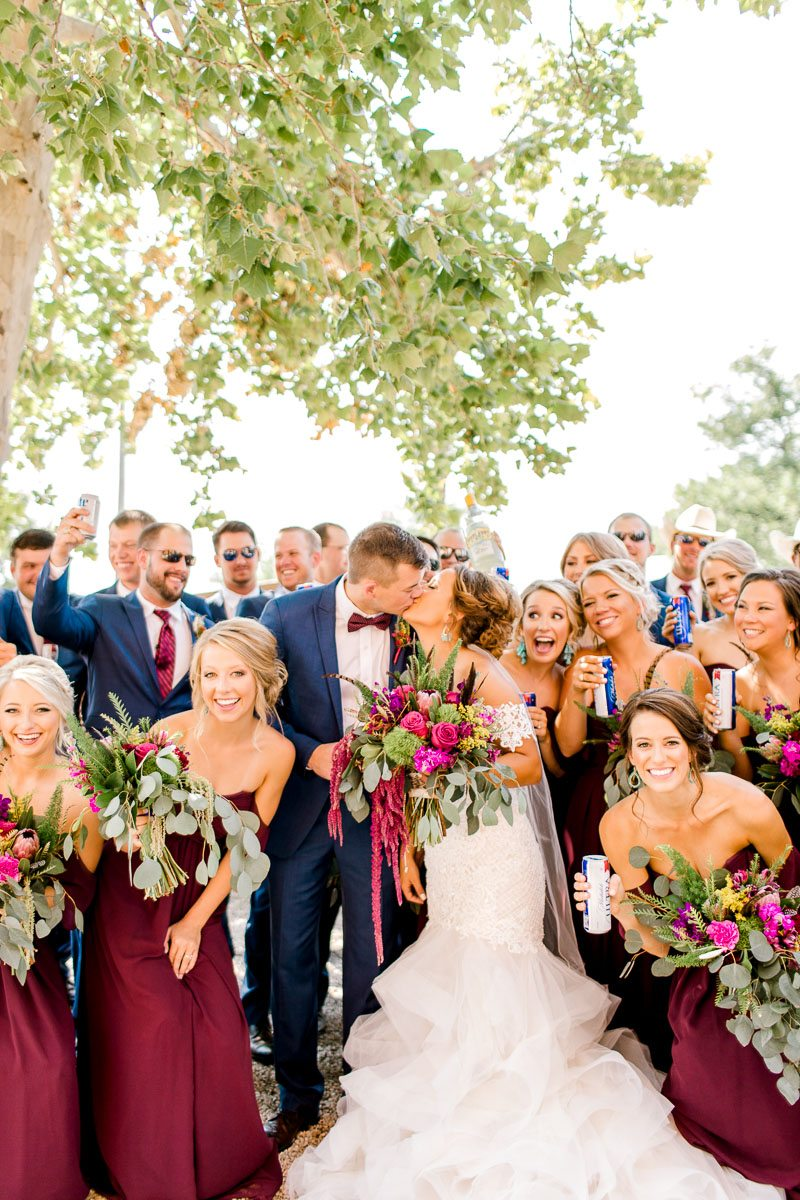 mckenzi-evan-san-angelo-texas-wedding-photographer-kaitlyn-bullard-29.jpg