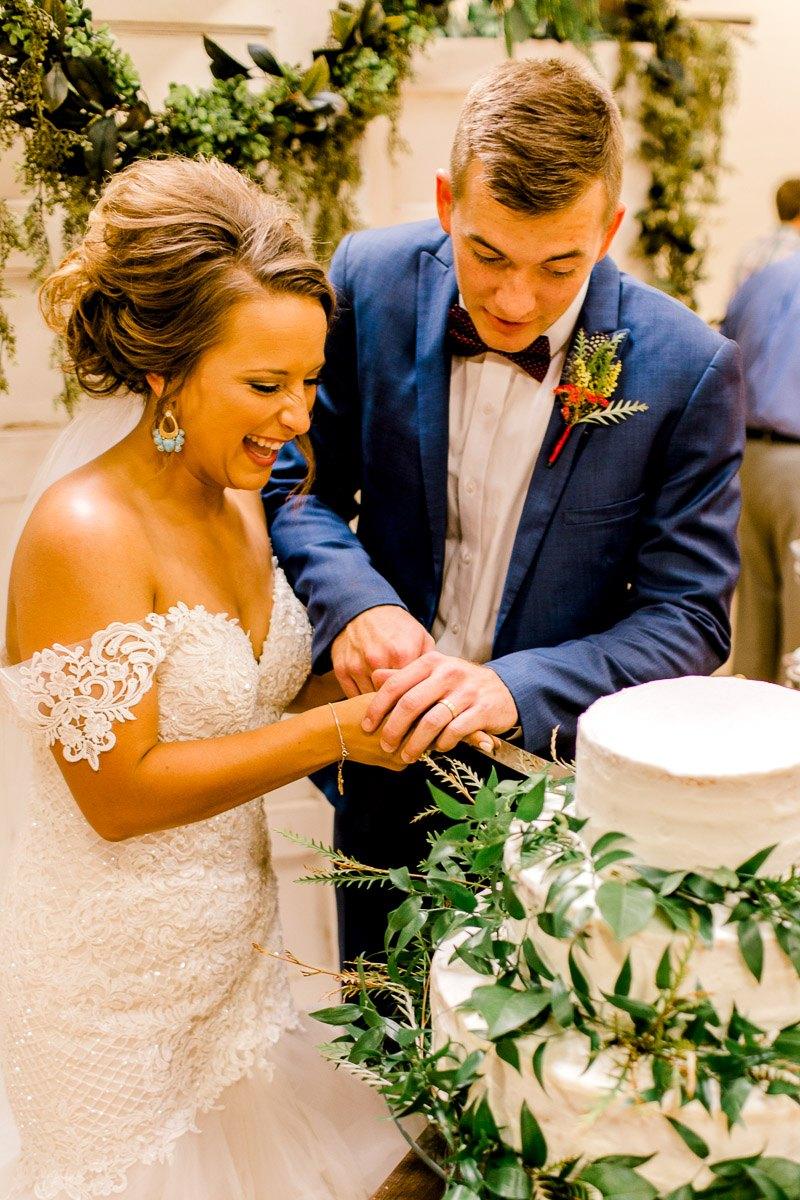 mckenzi-evan-san-angelo-texas-wedding-photographer-kaitlyn-bullard-32.jpg
