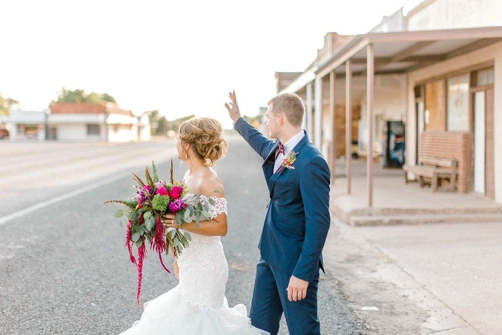 mckenzi-evan-san-angelo-texas-wedding-photographer-kaitlyn-bullard-35.jpg