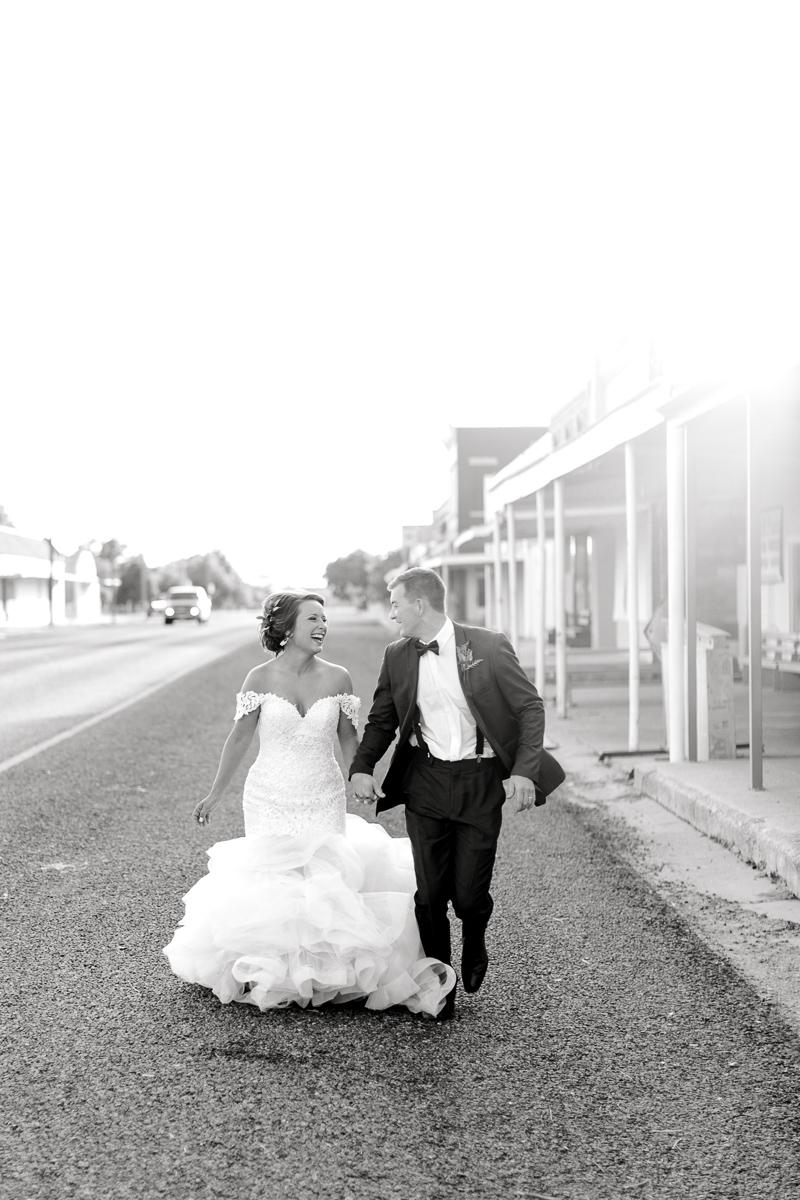 mckenzi-evan-san-angelo-texas-wedding-photographer-kaitlyn-bullard-38.jpg