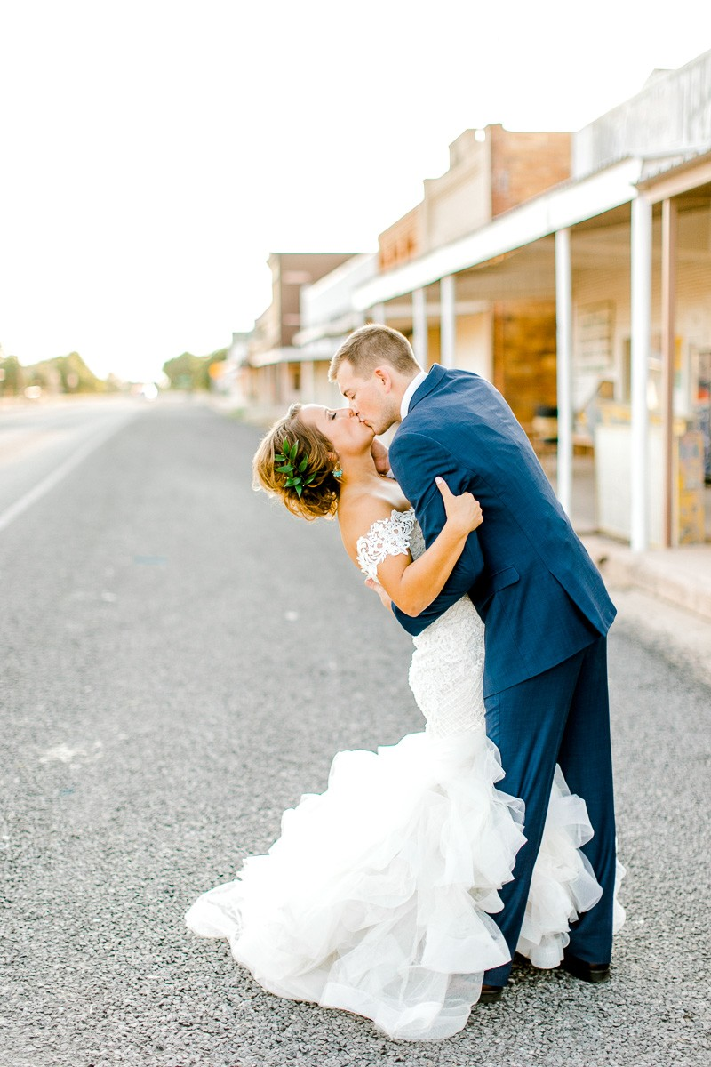 mckenzi-evan-san-angelo-texas-wedding-photographer-kaitlyn-bullard-41.jpg