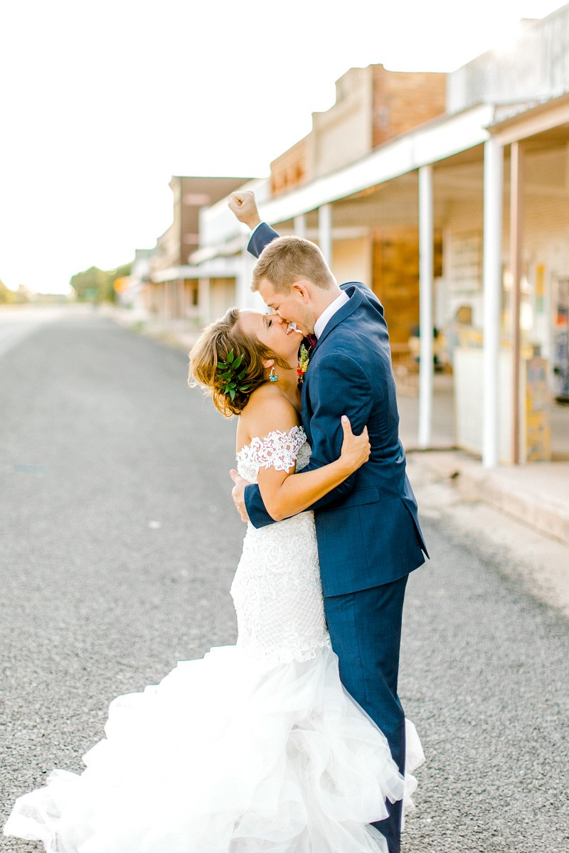 mckenzi-evan-san-angelo-texas-wedding-photographer-kaitlyn-bullard-40.jpg