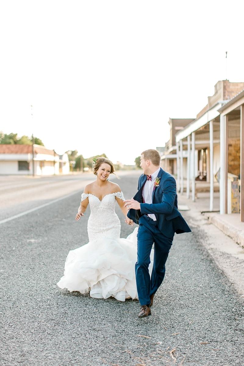 mckenzi-evan-san-angelo-texas-wedding-photographer-kaitlyn-bullard-39.jpg