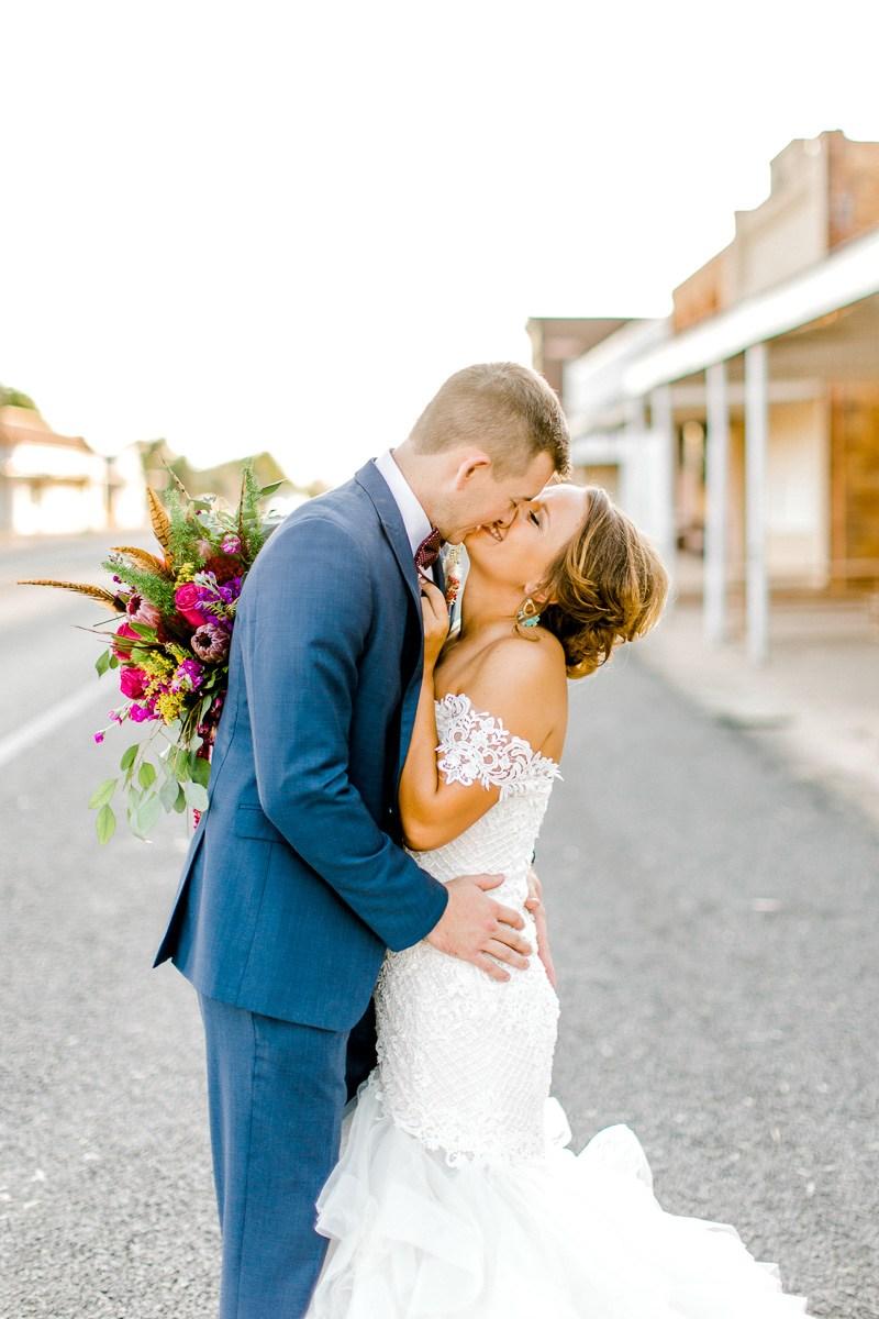 mckenzi-evan-san-angelo-texas-wedding-photographer-kaitlyn-bullard-42.jpg