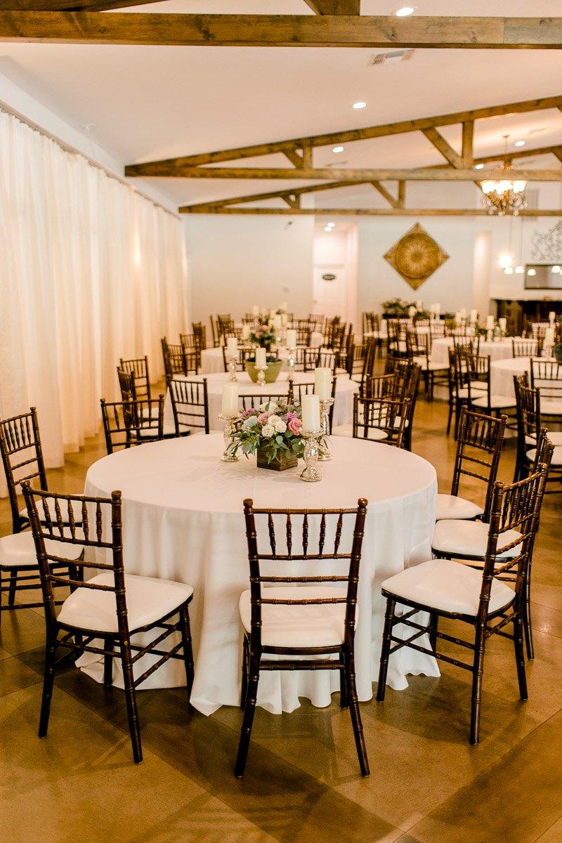 newby-wedding-the-orchard-azle-texas-fort-worth-wedding-photographer-kaitlyn-bullard-1.jpg