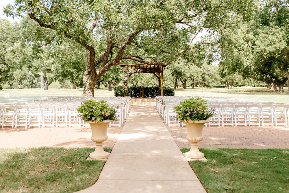 newby-wedding-the-orchard-azle-texas-fort-worth-wedding-photographer-kaitlyn-bullard-2.jpg