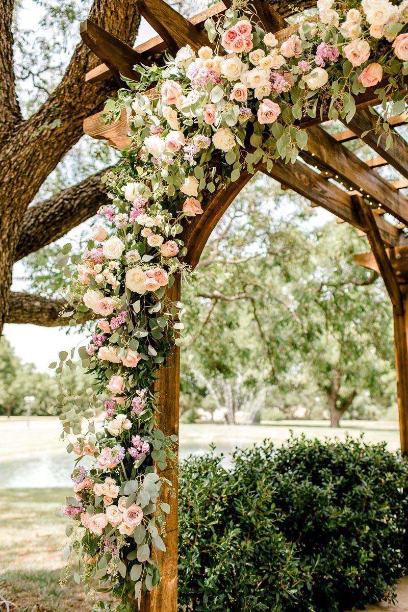 newby-wedding-the-orchard-azle-texas-fort-worth-wedding-photographer-kaitlyn-bullard-4.jpg