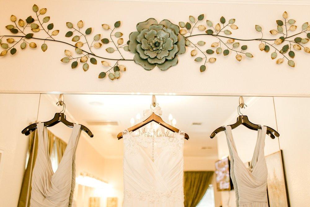 newby-wedding-the-orchard-azle-texas-fort-worth-wedding-photographer-kaitlyn-bullard-5.jpg