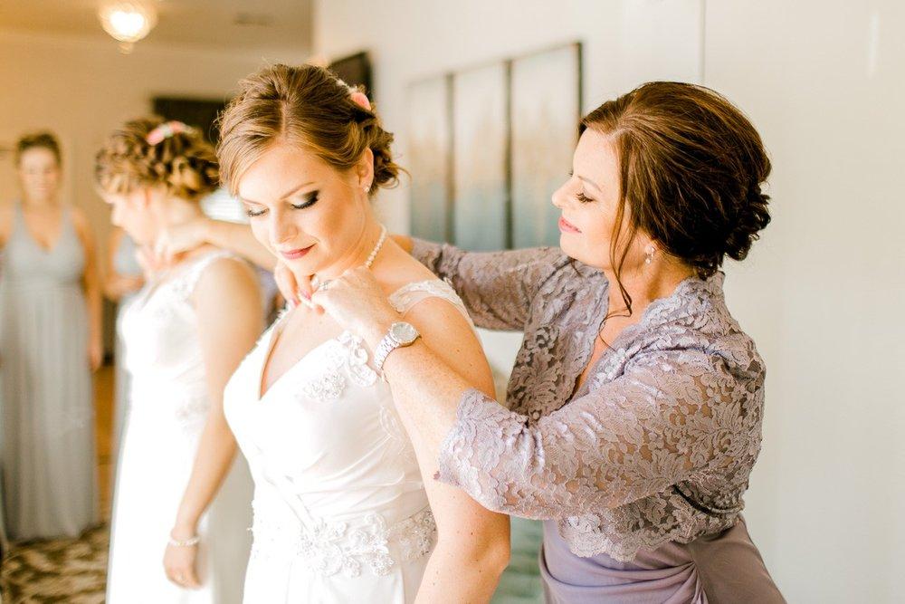 newby-wedding-the-orchard-azle-texas-fort-worth-wedding-photographer-kaitlyn-bullard-9.jpg