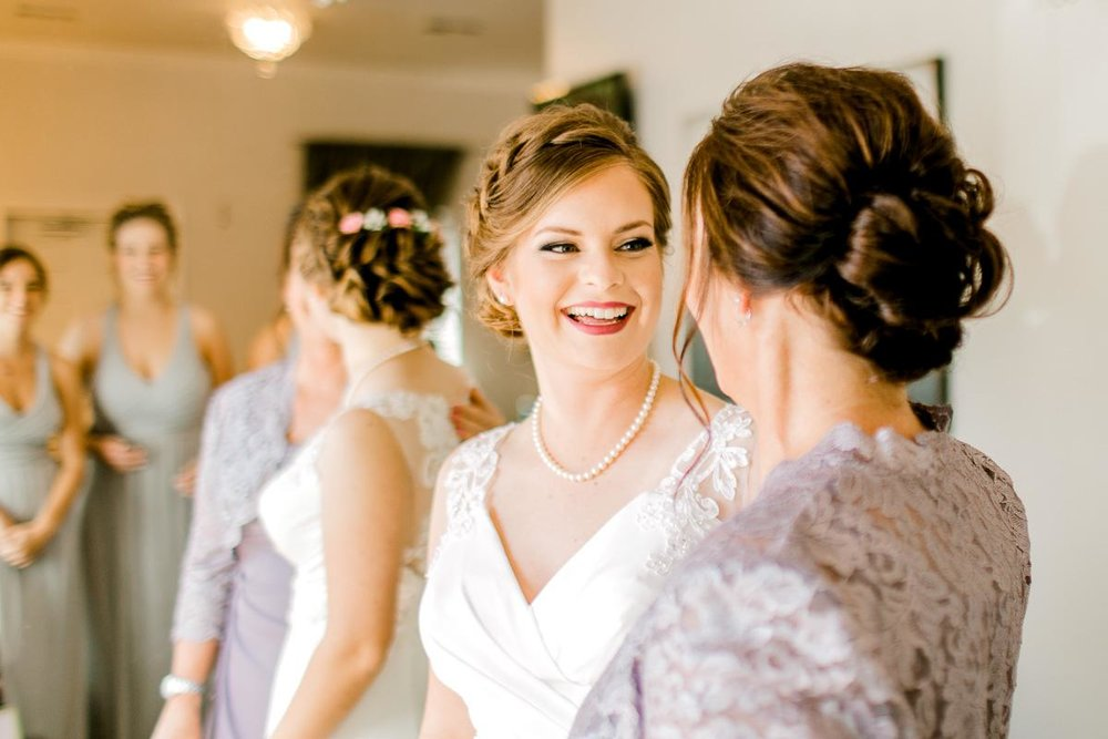 newby-wedding-the-orchard-azle-texas-fort-worth-wedding-photographer-kaitlyn-bullard-10.jpg