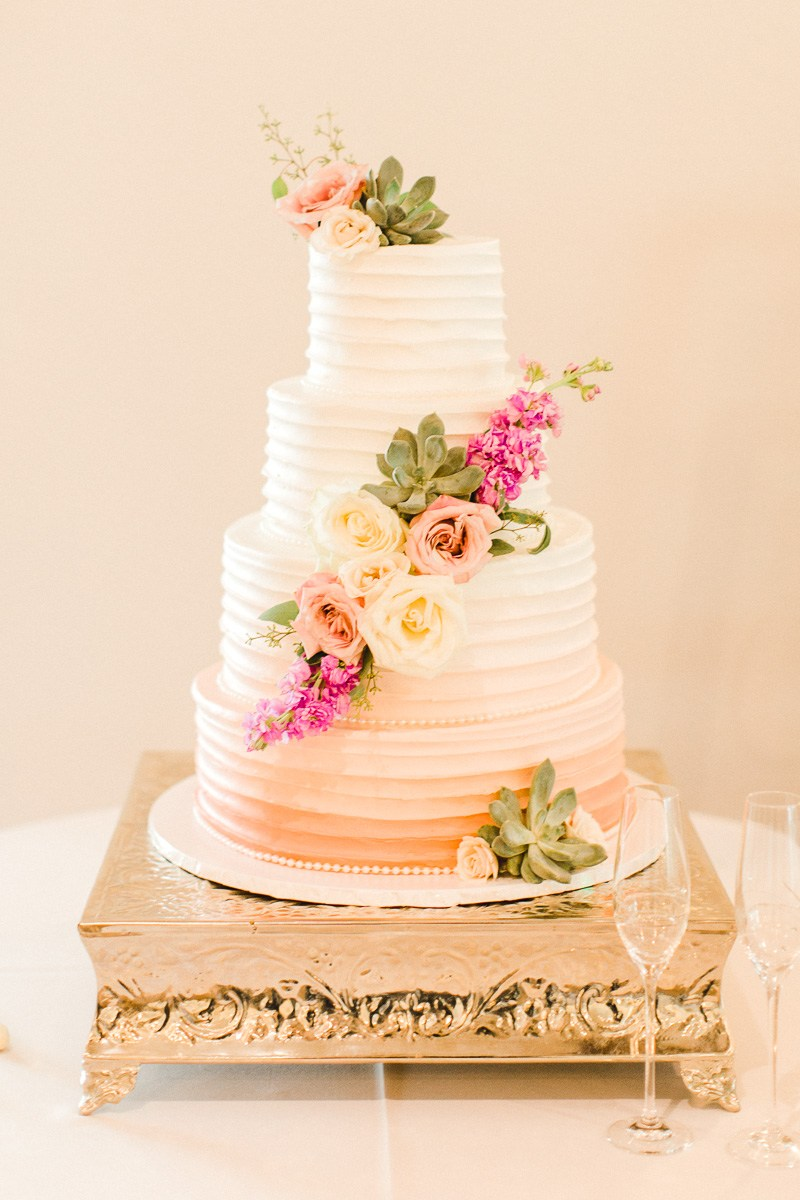 newby-wedding-the-orchard-azle-texas-fort-worth-wedding-photographer-kaitlyn-bullard-16.jpg