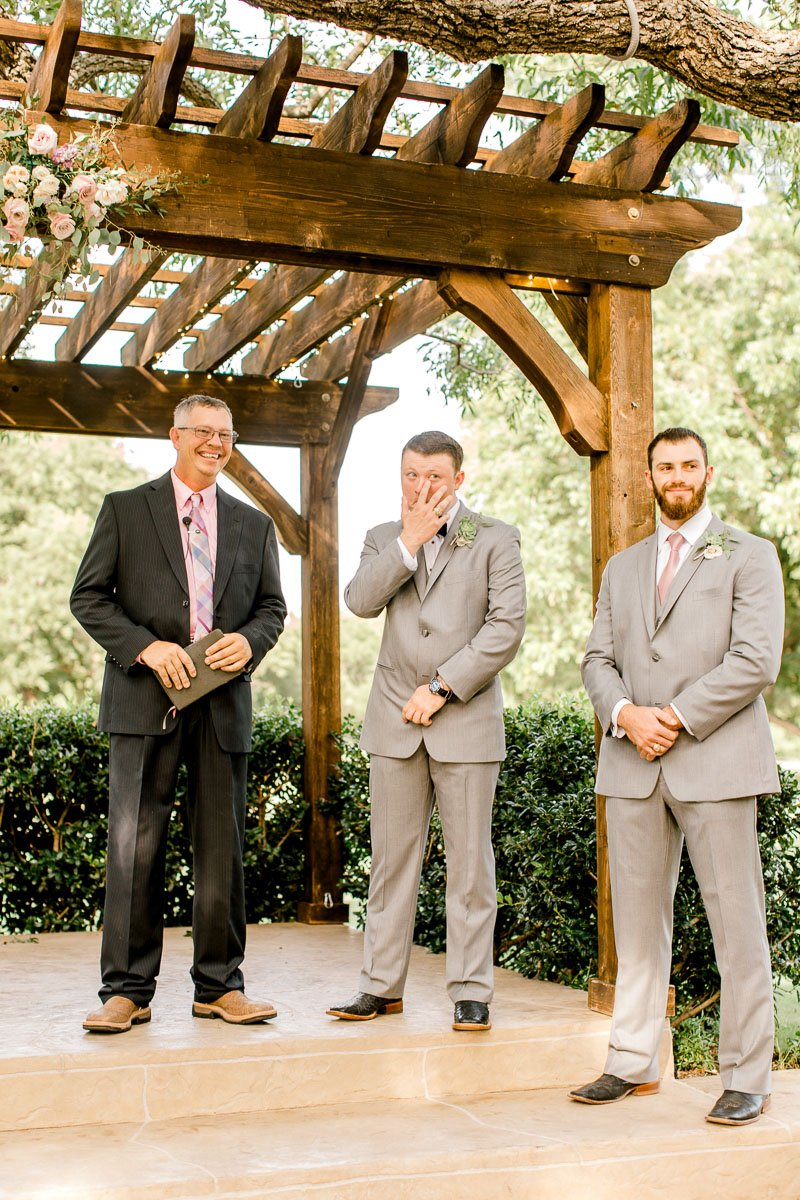 newby-wedding-the-orchard-azle-texas-fort-worth-wedding-photographer-kaitlyn-bullard-17.jpg