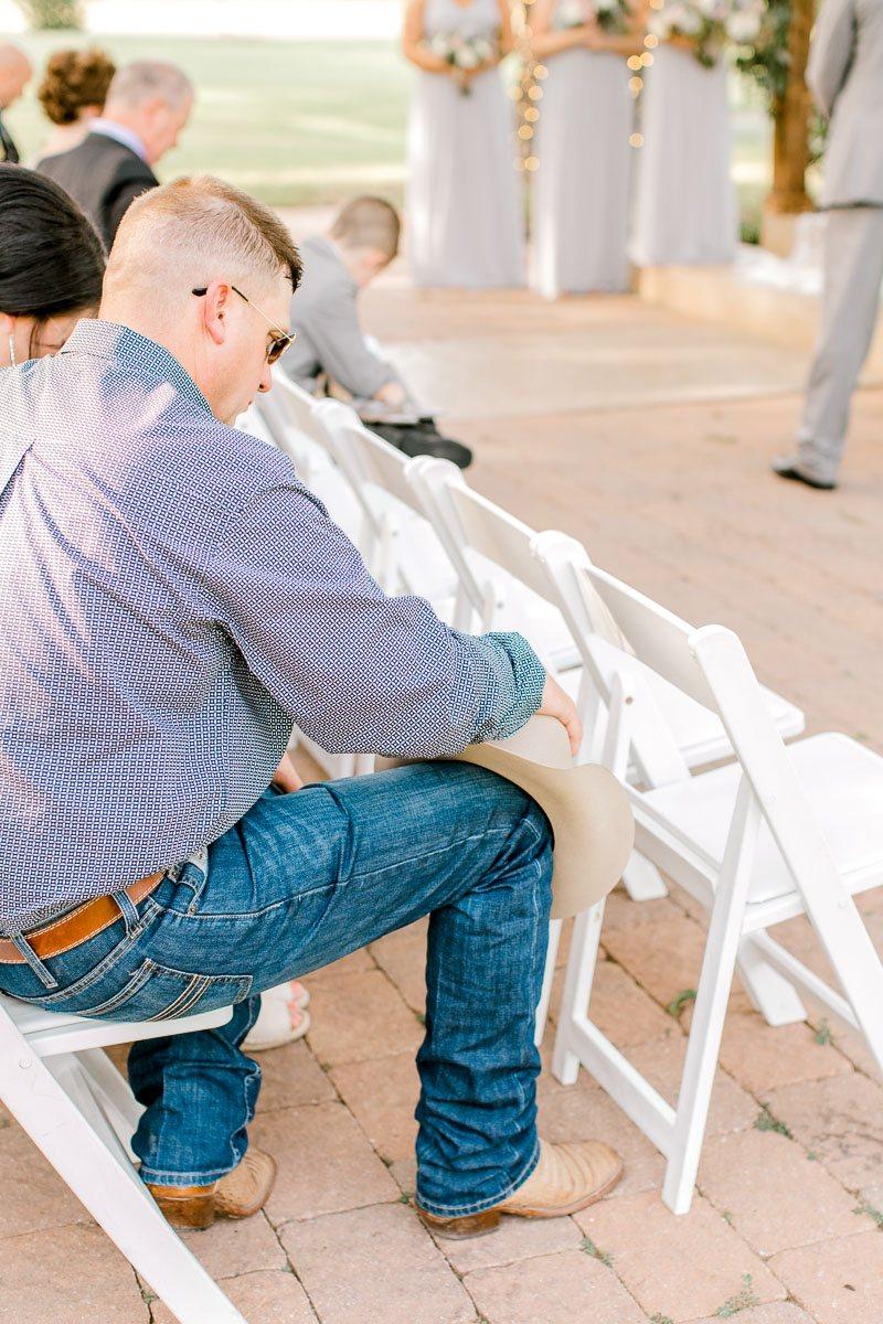 newby-wedding-the-orchard-azle-texas-fort-worth-wedding-photographer-kaitlyn-bullard-21.jpg