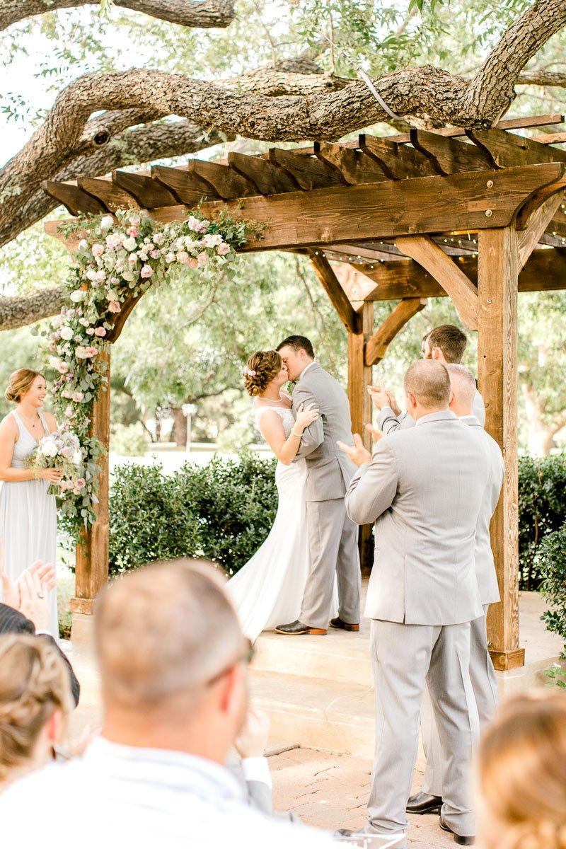 newby-wedding-the-orchard-azle-texas-fort-worth-wedding-photographer-kaitlyn-bullard-22.jpg