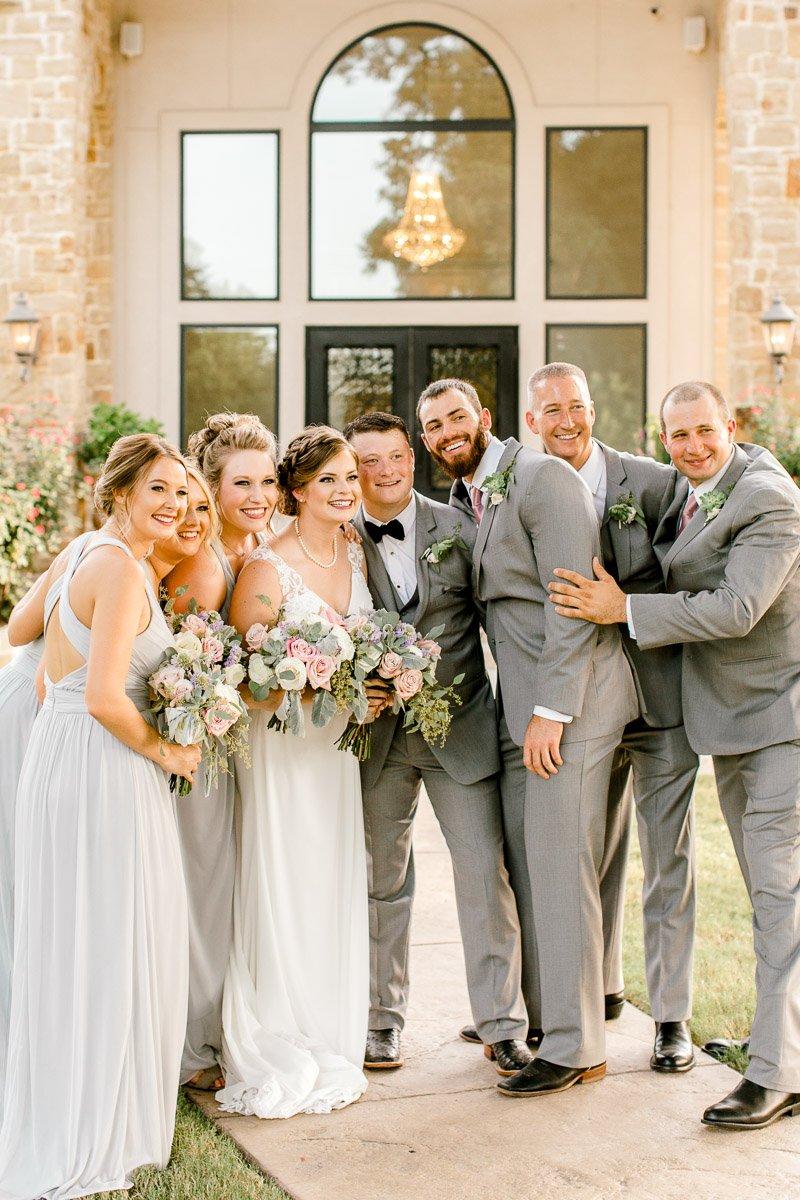 newby-wedding-the-orchard-azle-texas-fort-worth-wedding-photographer-kaitlyn-bullard-23.jpg