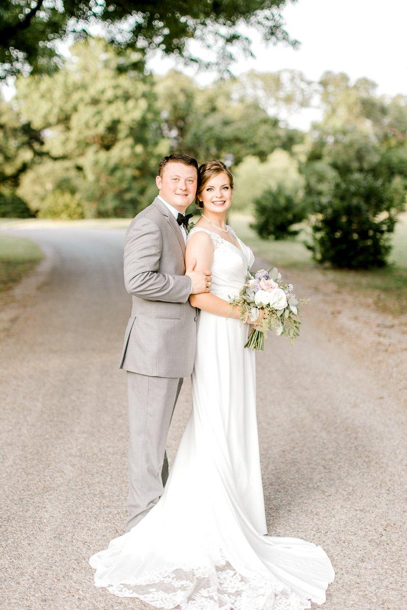 newby-wedding-the-orchard-azle-texas-fort-worth-wedding-photographer-kaitlyn-bullard-25.jpg
