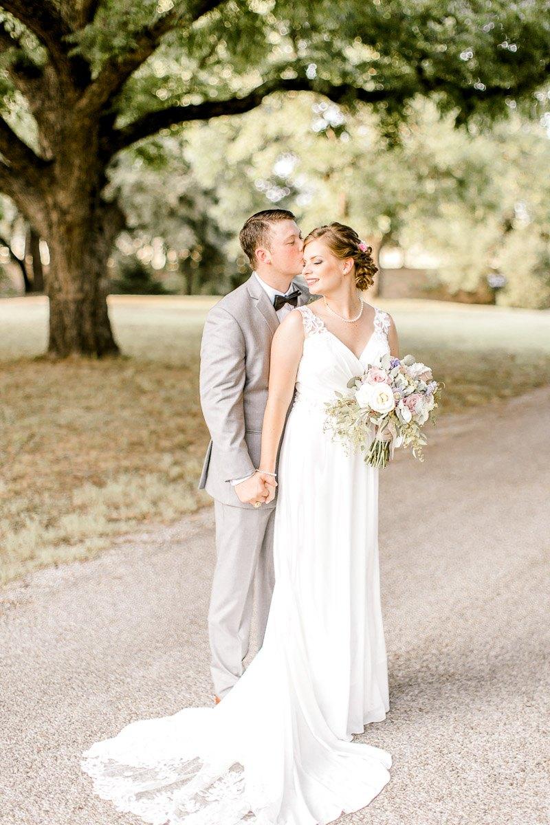 newby-wedding-the-orchard-azle-texas-fort-worth-wedding-photographer-kaitlyn-bullard-26.jpg