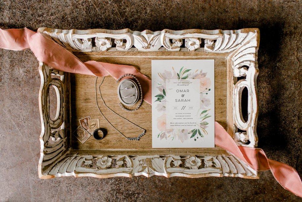 roy-wedding-rosemary-ridge-stillwater-oklahoma-dallas-wedding-photographer-kaitlyn-bullard-1.jpg