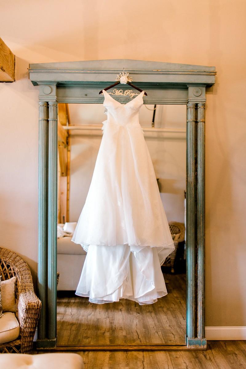 roy-wedding-rosemary-ridge-stillwater-oklahoma-dallas-wedding-photographer-kaitlyn-bullard-5.jpg
