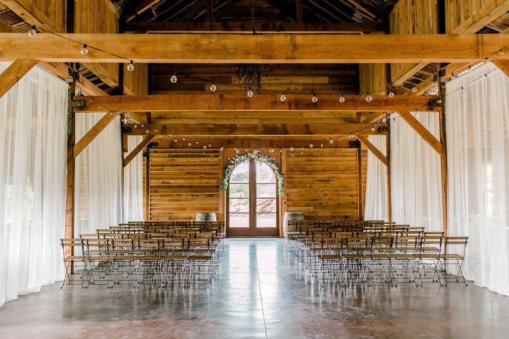roy-wedding-rosemary-ridge-stillwater-oklahoma-dallas-wedding-photographer-kaitlyn-bullard-8.jpg