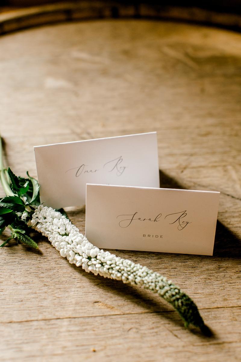 roy-wedding-rosemary-ridge-stillwater-oklahoma-dallas-wedding-photographer-kaitlyn-bullard-27.jpg