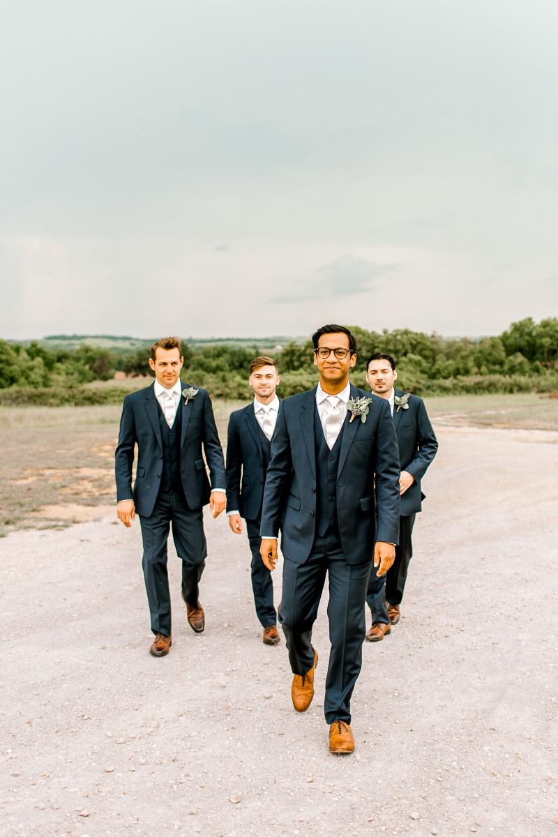 roy-wedding-rosemary-ridge-stillwater-oklahoma-dallas-wedding-photographer-kaitlyn-bullard-11.jpg