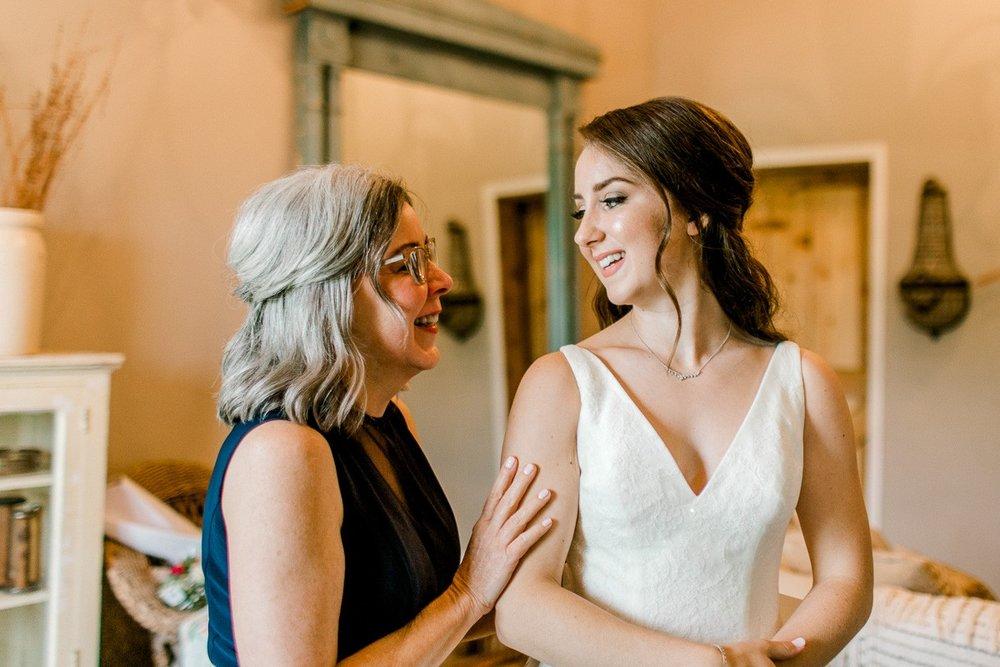 roy-wedding-rosemary-ridge-stillwater-oklahoma-dallas-wedding-photographer-kaitlyn-bullard-12.jpg