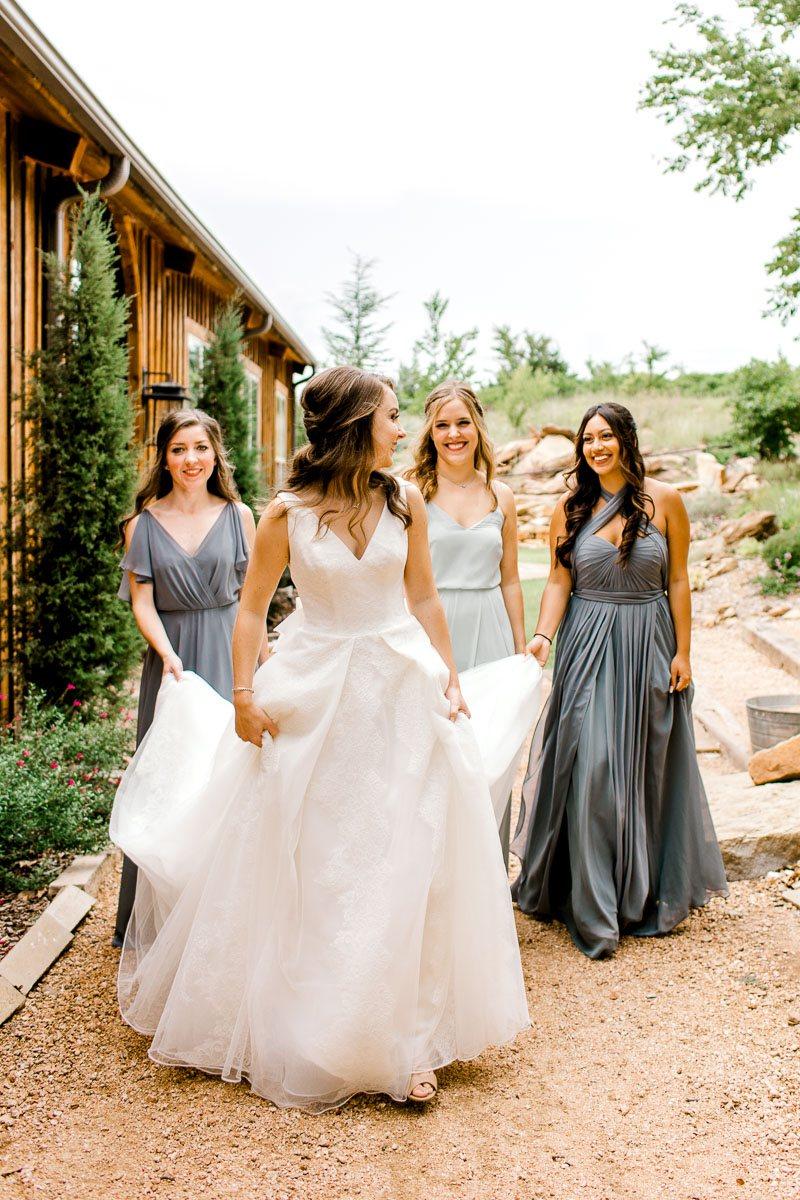 roy-wedding-rosemary-ridge-stillwater-oklahoma-dallas-wedding-photographer-kaitlyn-bullard-14.jpg
