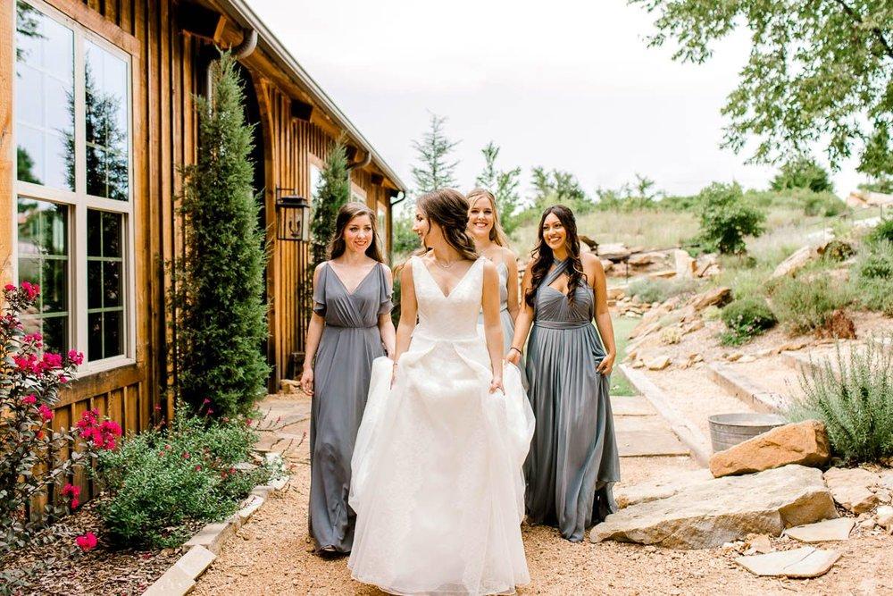 roy-wedding-rosemary-ridge-stillwater-oklahoma-dallas-wedding-photographer-kaitlyn-bullard-15.jpg